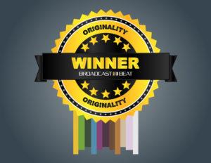 4-originality_winner
