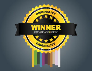 BB Originality_Winner[1]