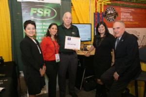 FSR MiniVU EdSpaces award pix1
