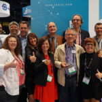 Tedial wins IABM Game Changer award for third time