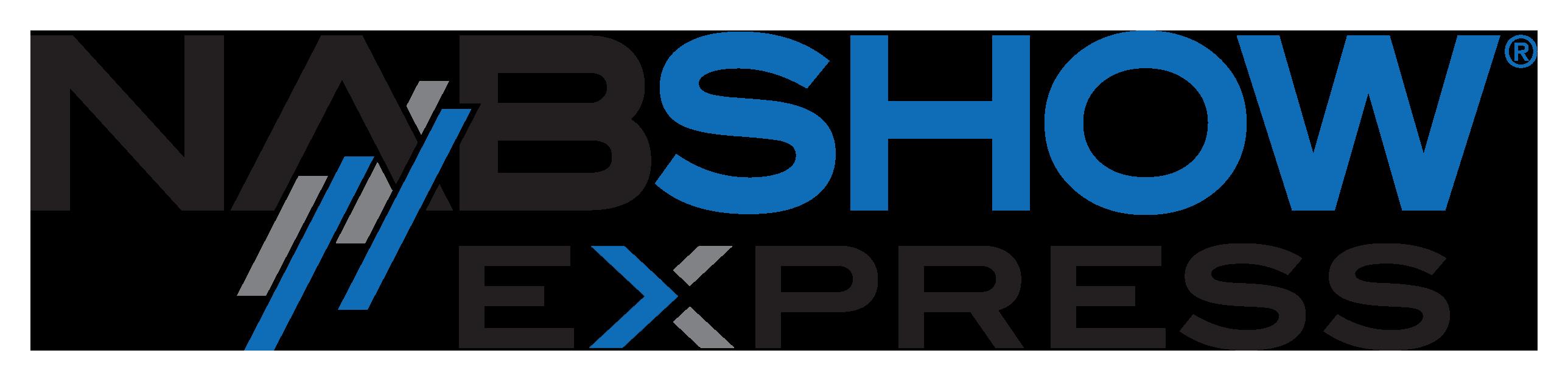 NAB20-0144_CN_Express_Show_Logo_4C_F