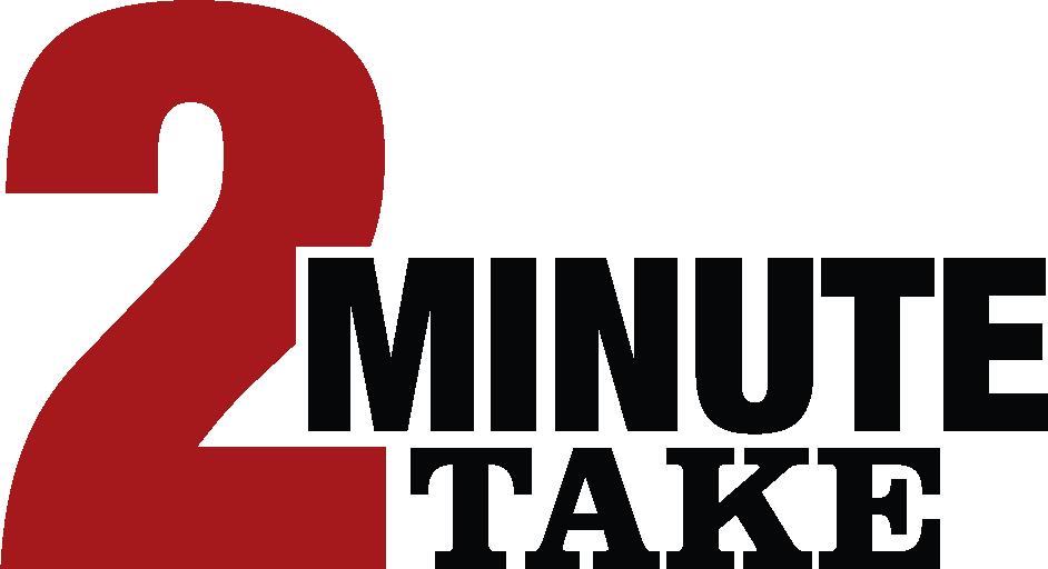 2MT_logo_cmyk