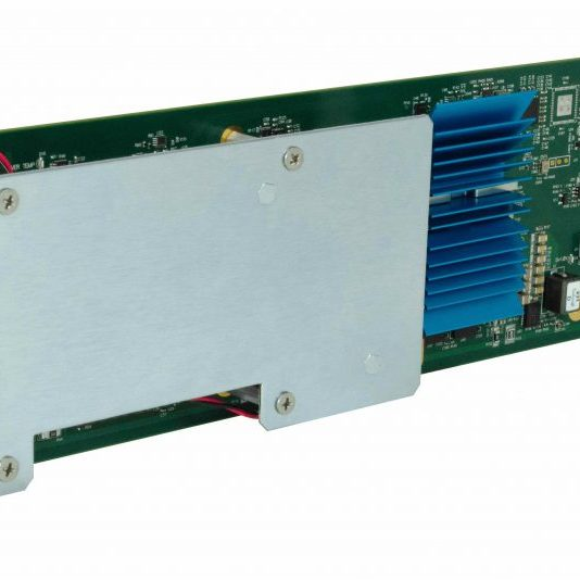 CDI 9904-UDX-4K_1-sm