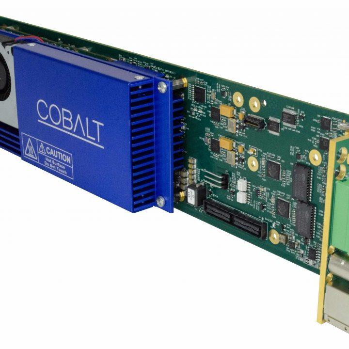 CDI 9992-ENC-DEC_4