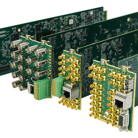 CDI_RM-Routers-Grouping_9942-RTR_bg