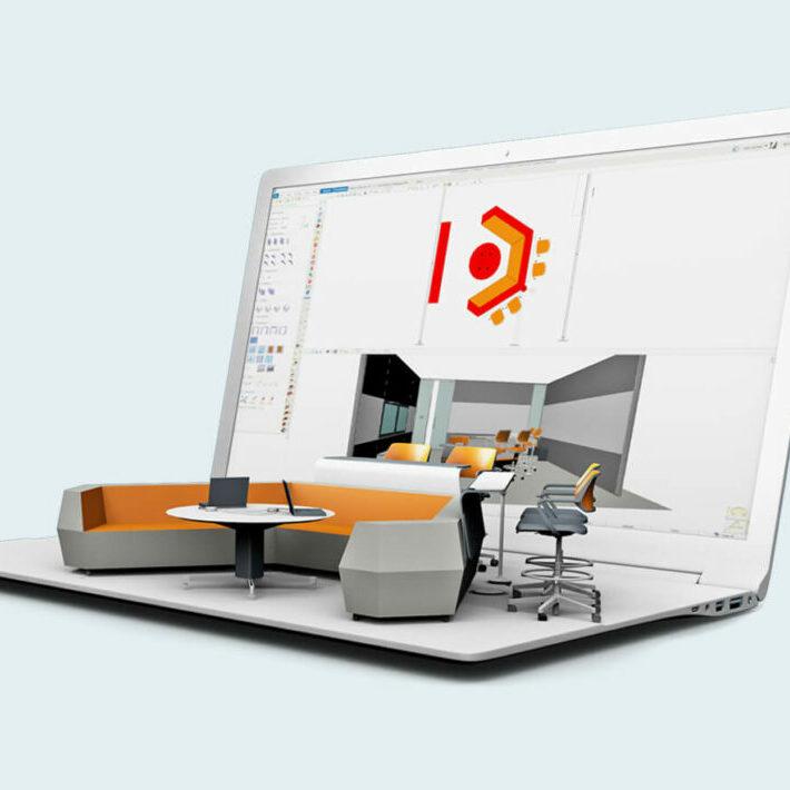 CET Designer