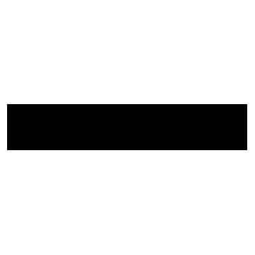 DigitalGlue-square