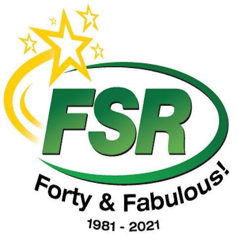 FSR-40th-Anniversary-logo cropped