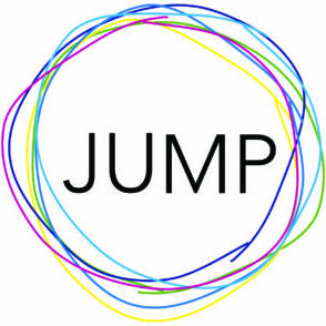 Jump_CMYK