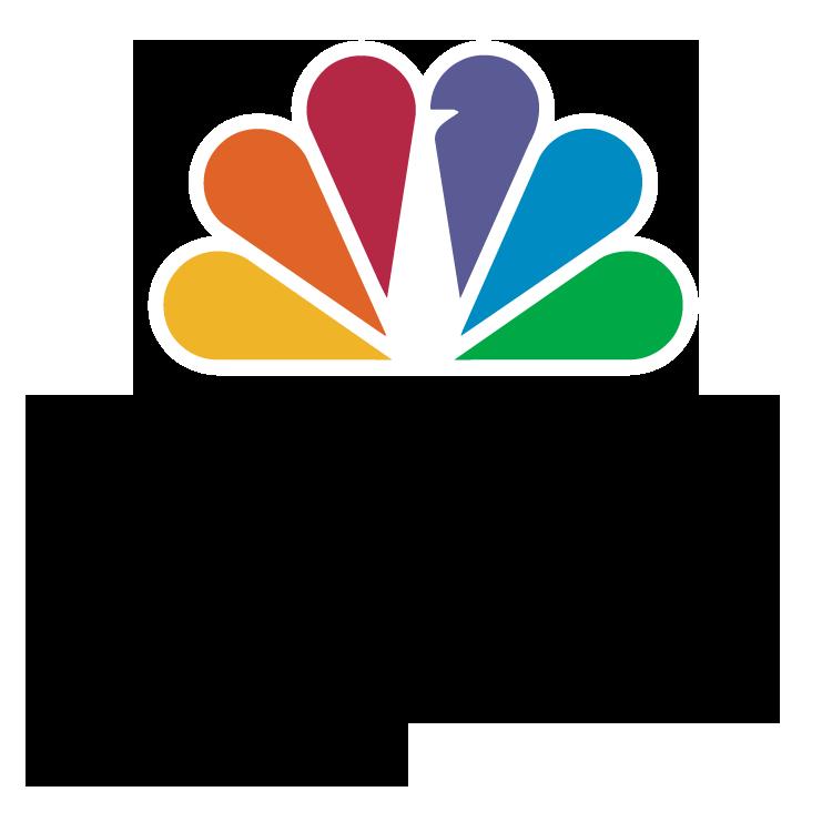 NBC-SPORTS_V_POS