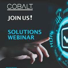 cobalt 3