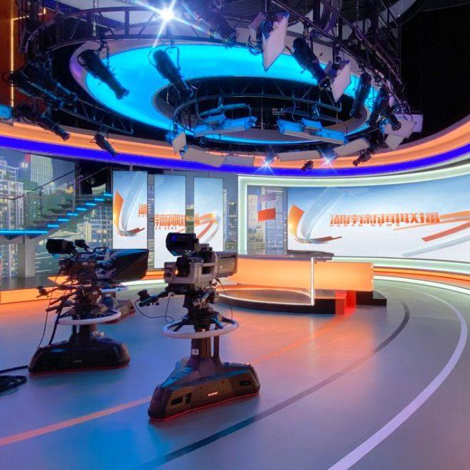 hunan-tv-4k-broadcast-studio-01